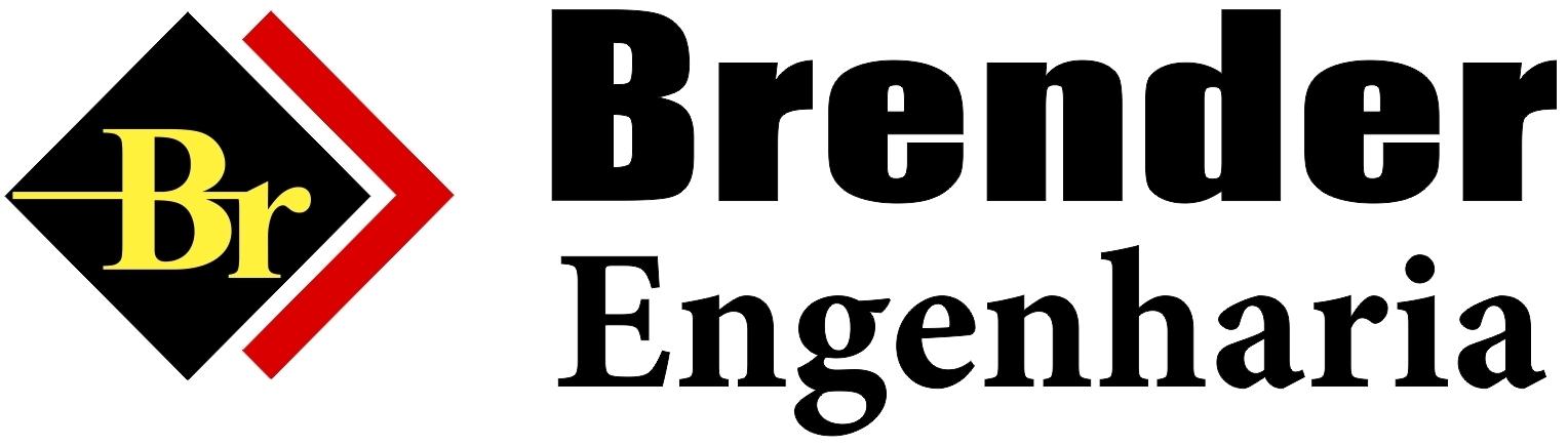 Brender4igBrender engenharia BR