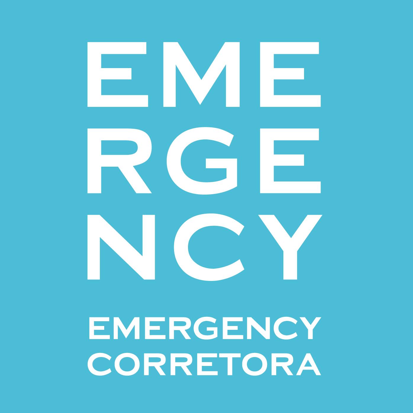 EMERGENCY marca_fundo azul (002)