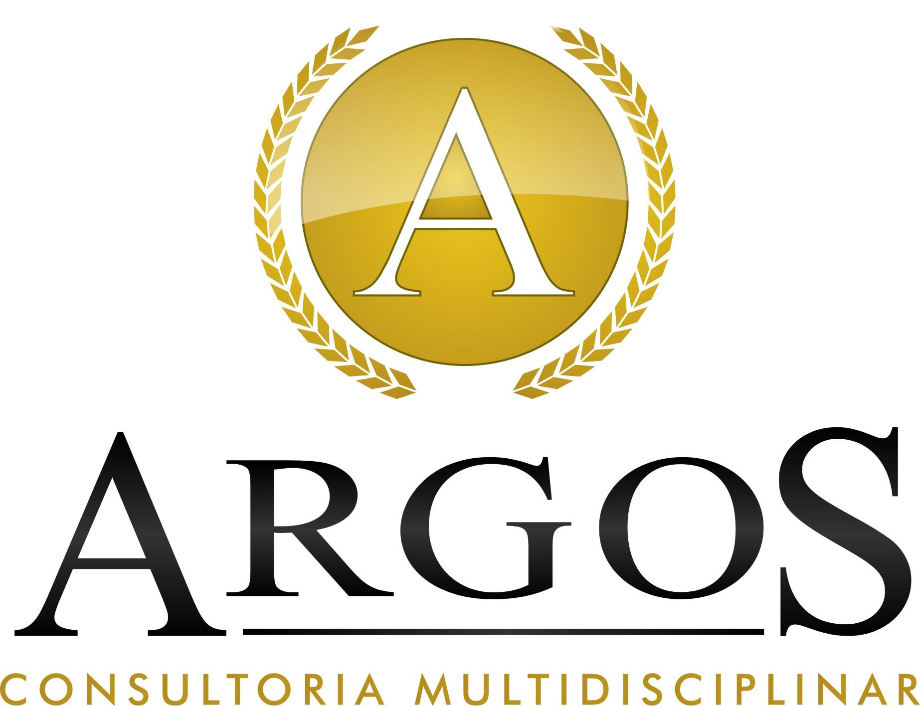 Logo Argos--