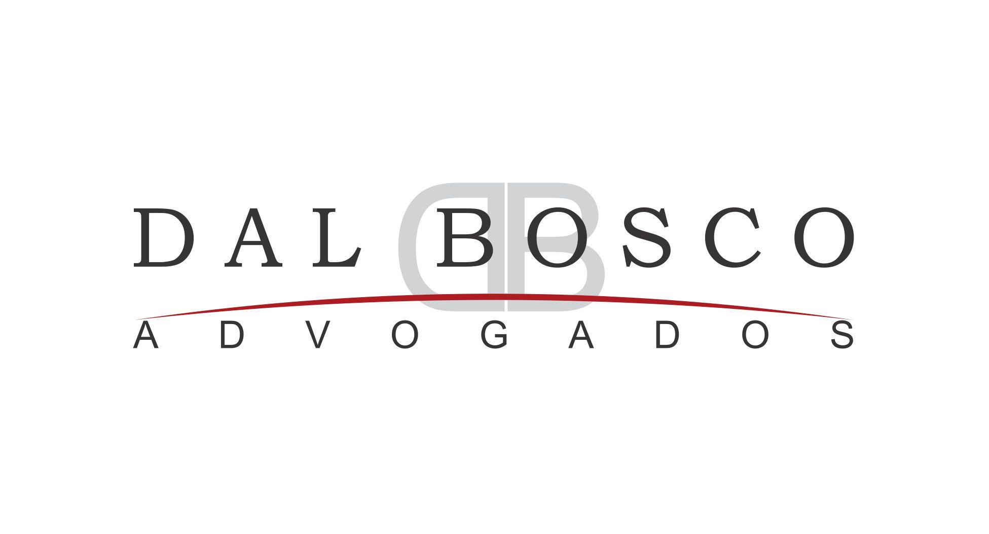 Logo Dal Bosco