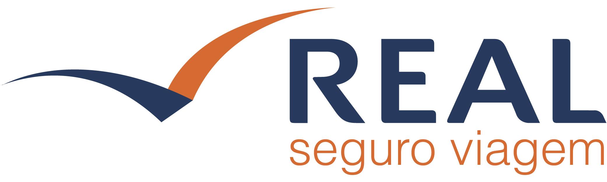 Logo Real -03