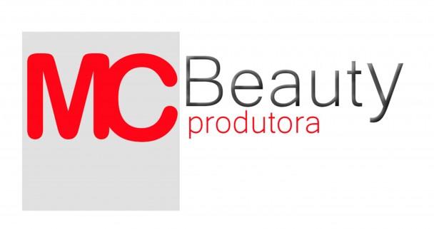 MCBprodutora_grande