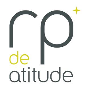 RP de Atitude