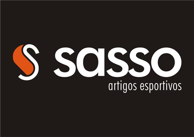 Sasso Preto (002)
