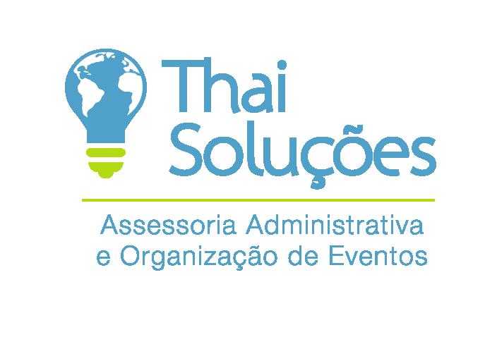 Thai_logo_02-04 SEM FUNDO