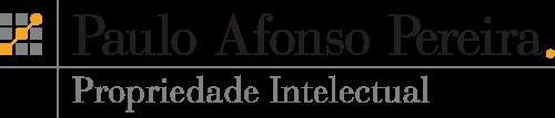 logo PAP transparente