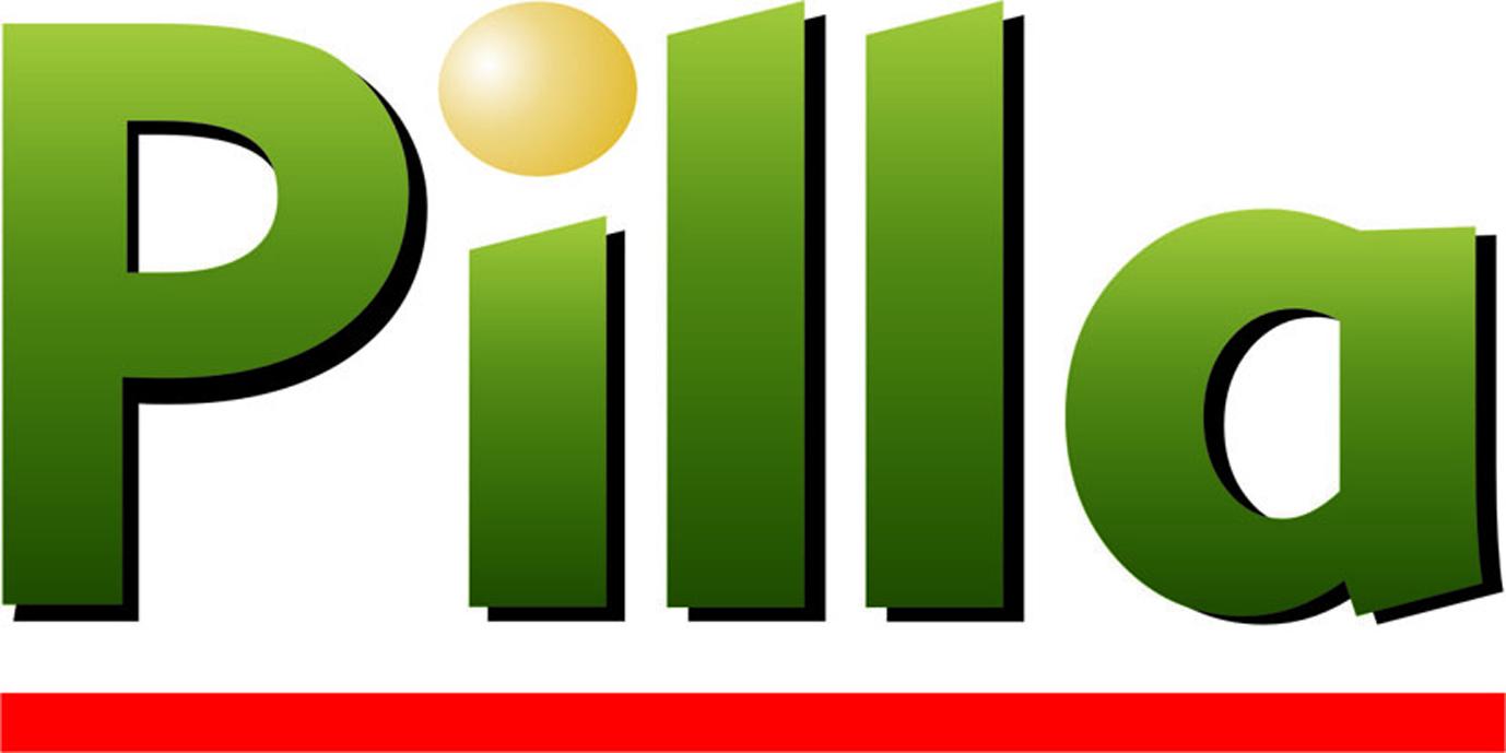 logo Pilla letras (2)