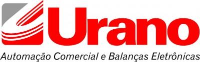 logo_URANO_com_slogan5