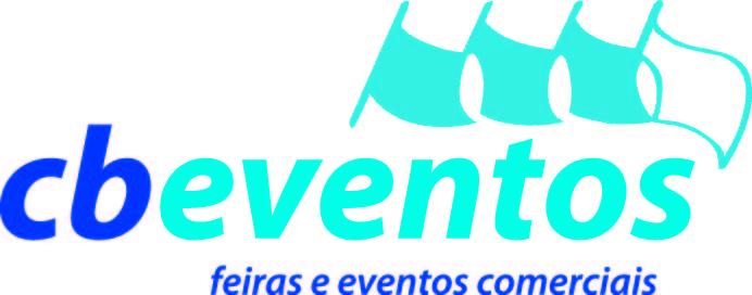 logotipo_cbeventos_ex