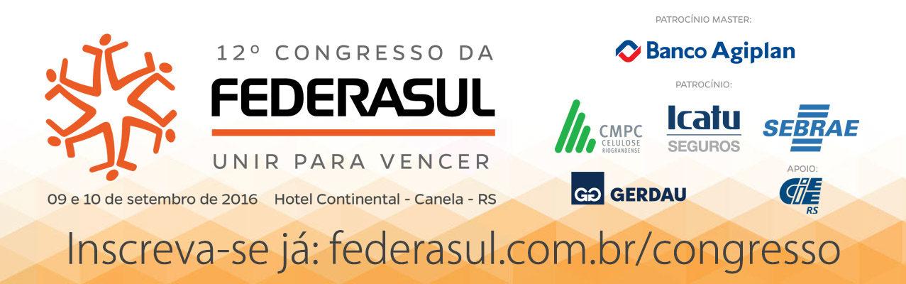 Banner-Site-Congresso