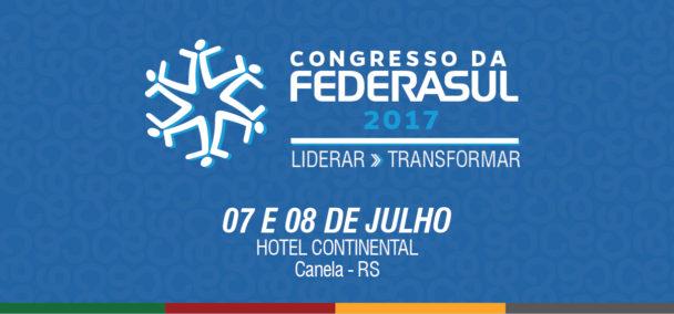 Congresso-topo