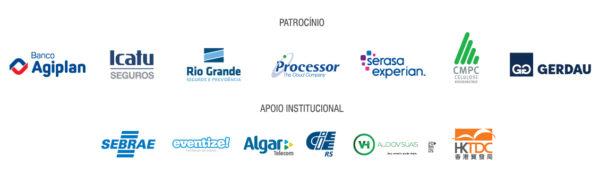 Patrocinadores-Congresso2-01