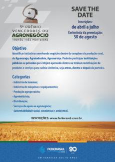 Flyer_Premio-Agro-01
