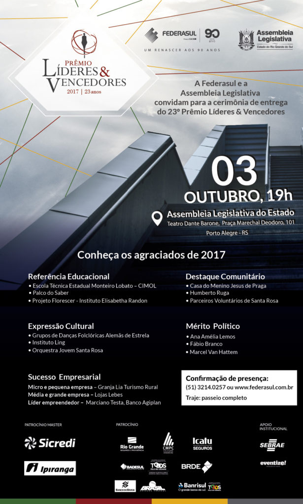 Lideres_convite_EMAILMKT_agracidados-01
