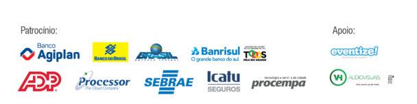 Logos-Patrocinadores-01