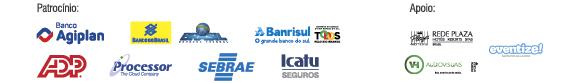 patrocinadores-01-01