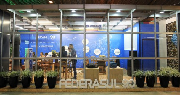01-09-2017_IA-Stand_expointer_07
