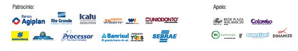 TM_E-MAIL_MKT_20170901- logos-01