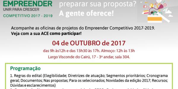 Empreender-01