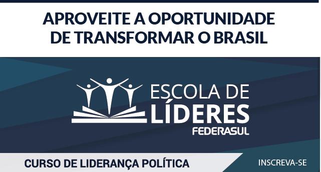 Escola-Lideres-site2-01
