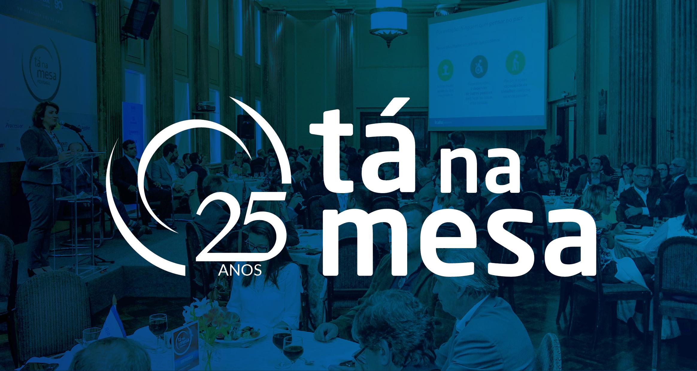 banner_tá na mesa_20180302-02