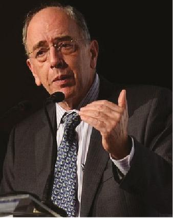 Pedro Parente, Grupo RBS