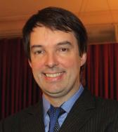 Fernando Schüler, Cientista Político