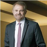 João Scandiuzzi, Economista e estrategista-chefe do BTG Pactual