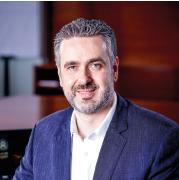 Daniel Randon, Presidente das Empresas Randon
