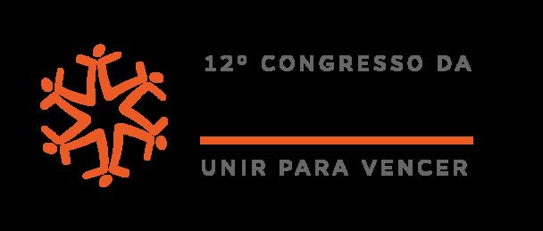 Logotipo-Congresso-Novo-04