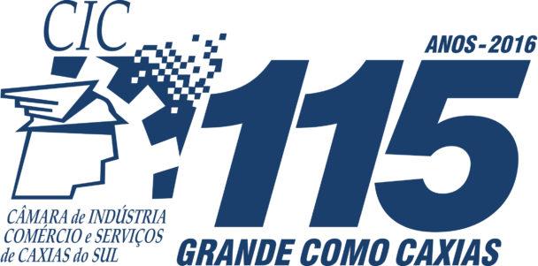 Entidade lança selo comemorativo ao aniversário de fundação