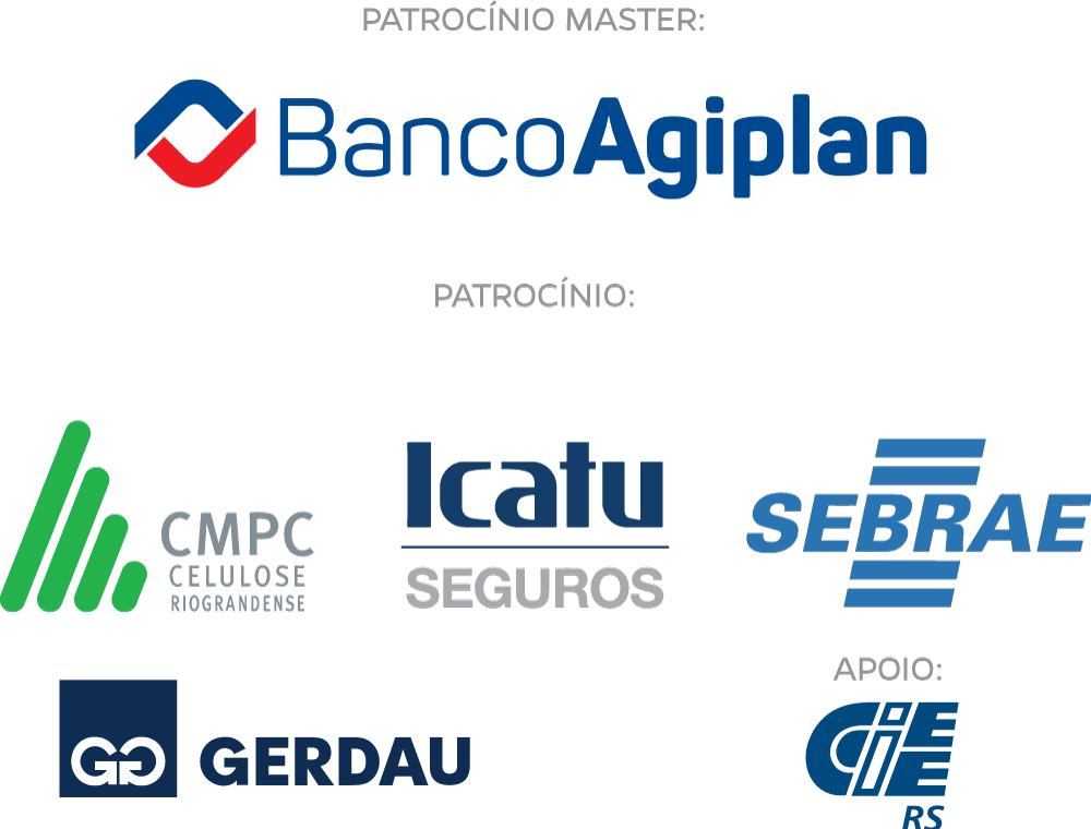 Bloco-de-Logotipos-de-Patrocinadores