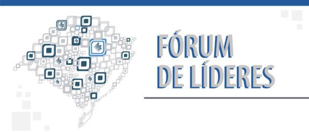 ForumDeLideres-emaIL-MKT-01