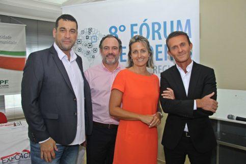 forum-lideres-federasul-acisa (2)